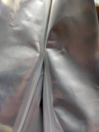 Hersluitbare kruidenzak 61 x 45 cm