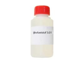 IJkvloeistof EC 3.0 100 ml