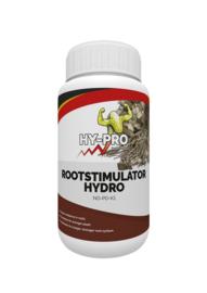 HY-PRO Hydro Rootstimulator 250 ml