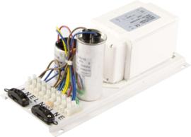 Horti Gear VSA\Trafo 600 watt