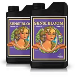 Advanced Nutrients pH Perfect Sensi Bloom A en B 1 liter