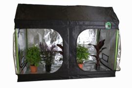 GreenQube Roof 120x240x180 (RQ1224)