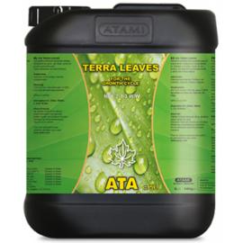 ATAMI ATA Terra Leaves - 5 liter
