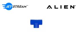 ALIEN® JET-STREAM™ 40mm T-stuk
