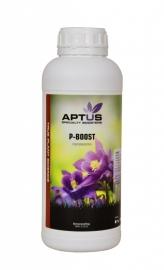 APTUS P-Boost 1L