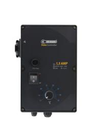 Cli-Mate Trafo Controller 1,5 Amp