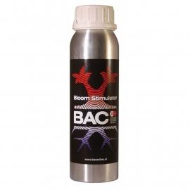 BAC planten stimulatoren