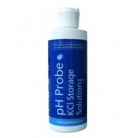 BlueLab KCl Bewaarvloeistof 100ML