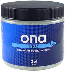ONA Gel Pro 500 ml