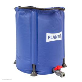 Plant!t 60 liter flexibele water tank