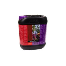 ATAMI B'cuzZ Coco Bloomstimulator 5 liter