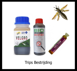 Trips Bestrijding