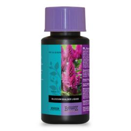ATAMI B'cuzZ Blossom Builder Liquid 100 ml