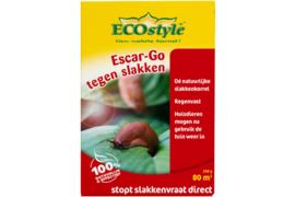 ECOstyle Escar-Go 200g