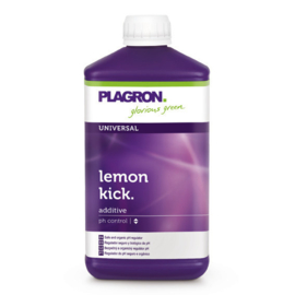 Plagron Lemon Kick 1 L
