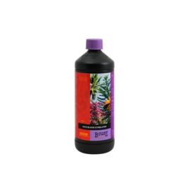 ATAMI B'cuzZ Coco Bloomstimulator 1 liter