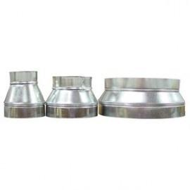 Verloopstuk 315-350 mm