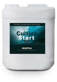 Hydro Cultiva Start 1 - 5 liter