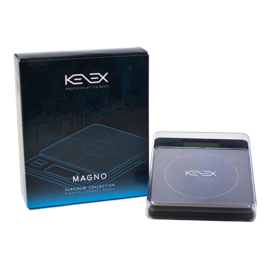 Kenex magno 500g x 0.01g