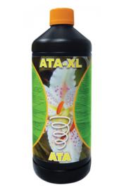 ATAMI ATA XL - 1 liter