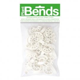 Plant Bends 50stuks