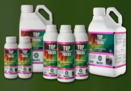 HortiFit Topfocus
