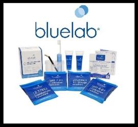 Bluelab Testen en Onderhoud