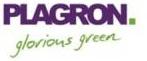 Plagron 100% Terra Grow 1 liter
