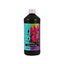 Atami B`cuzz Blossom Builder Liquid 1 Liter