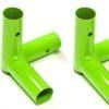 Green Qube 60x90x60 (GQ60)