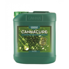 Canna Cure 5 liter