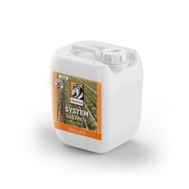 Orange system cleaner 250ml