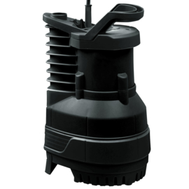 RP PRO 5000 SP hoge druk pomp