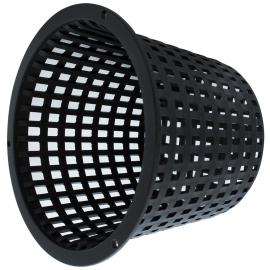 Net Pot 140mm  Ultra Heavy Duty