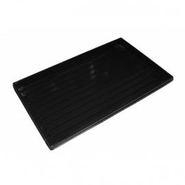 Tray t.b.v.  4x4cm peper stekblokken