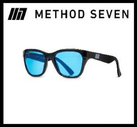Method Seven HPS Brillen