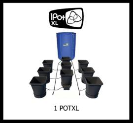 1Pot XL