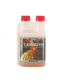 Canna Zym 250ml