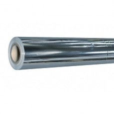 Isolatie Folie Grijs Wit 1,20x25 mtr