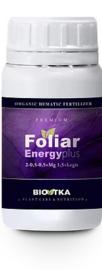 Foliar Energy Plus - 250ml