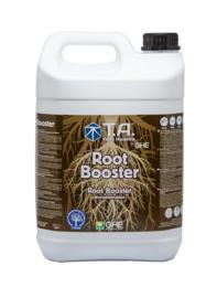 Terra Aquatica / GHE Root Booster® 5 liter
