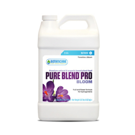 Botanicare PURE BLEND PRO BLOOM 240ml
