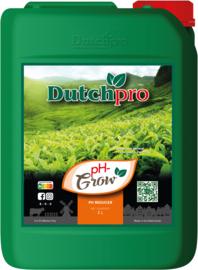 Dutch Pro pH- Groei 5 liter