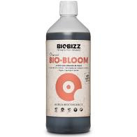 Biobizz Bio-Bloom 500 ml