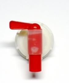 Kraandop Voedingtank 5 of 10 liter