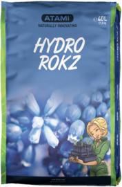 Atami HYDRO ROCKZ 8-16 MM 45 LTR