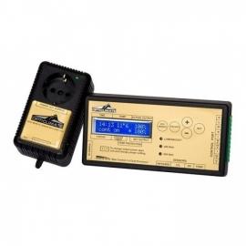 Dimlux Co2 Sensor 5m