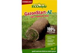 ECOstyle Gazonstart AZ 1,6 kg