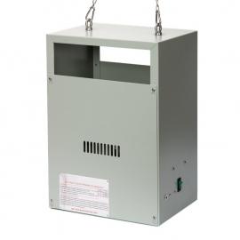 Dimlux Co2 generator auto pilot aardgas (NG) 4Kw