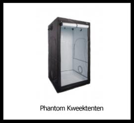 Phantom kweektenten